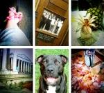 May Blog Pics