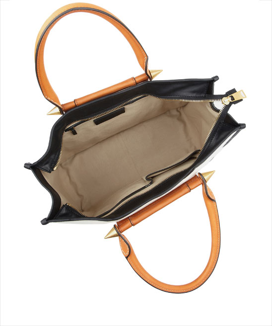 Sale Really Foldaway Tote - Morning Medley by VIDA VIDA Free Shipping New Official Cheap Geniue Stockist Discount Deals teDAl