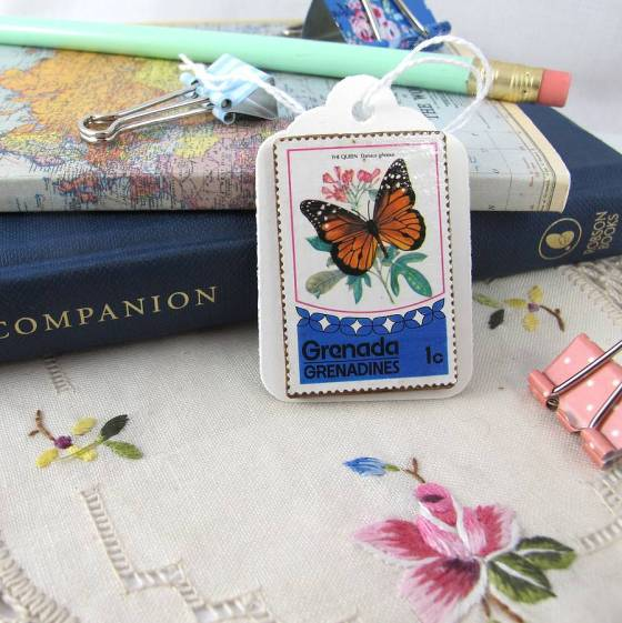 original_vintage-butterfly-postage-stamp-brooch