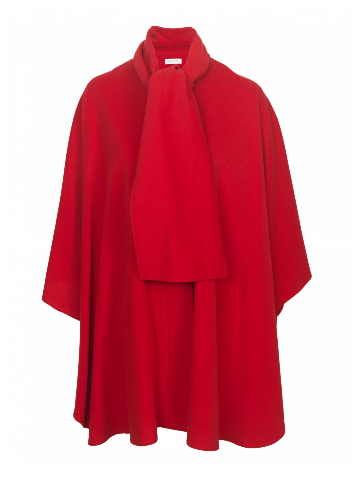 Avoca, Classic Cape in Berry, €169.95