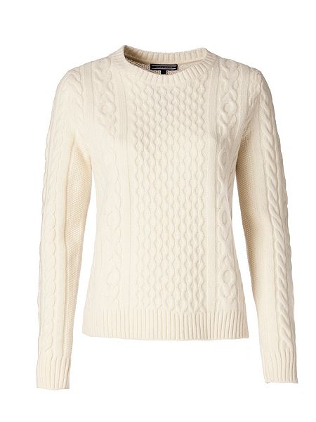 Tommy Hilfiger, Farida Sweater, £115