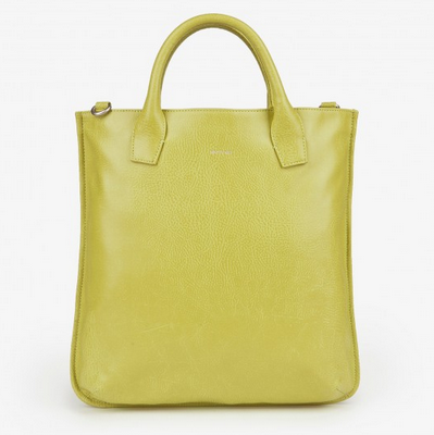 "Matt & Nat ""Deeter"" in Citrus, £113"