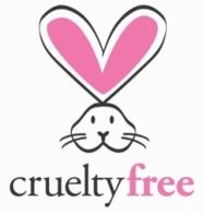 cf-logo-pink