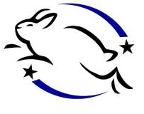 Leaping-Bunny-logo-Guarantees-no-animal-testing-of-Amanprana-natural-vegan-cosmetics